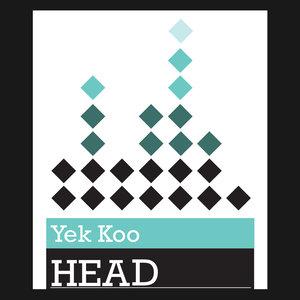 yek koo - Head cassette