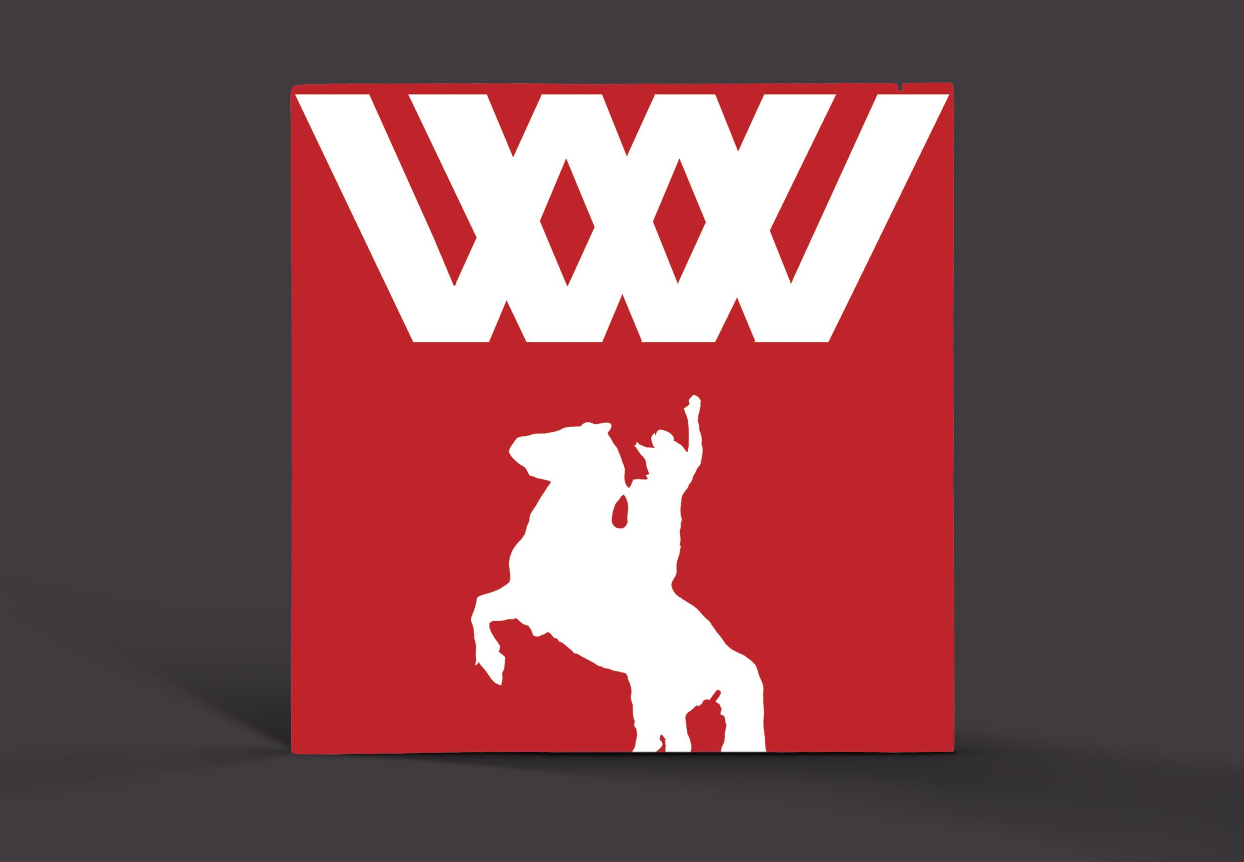 Wild Wing -