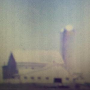 Eerie Gaits - Bridge Music