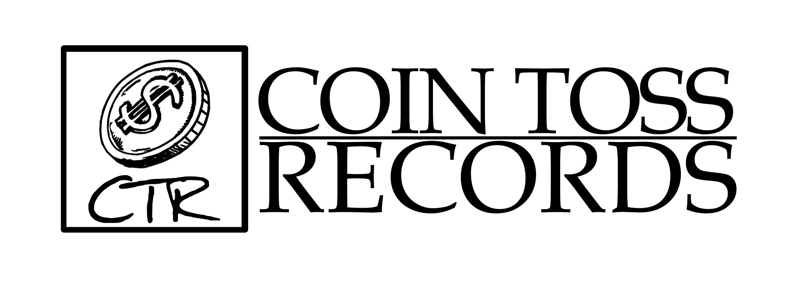 CoinTossRecords