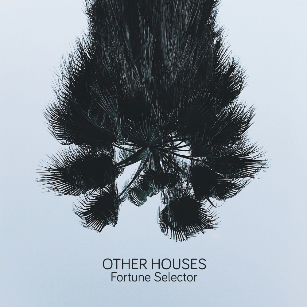 Other Houses -