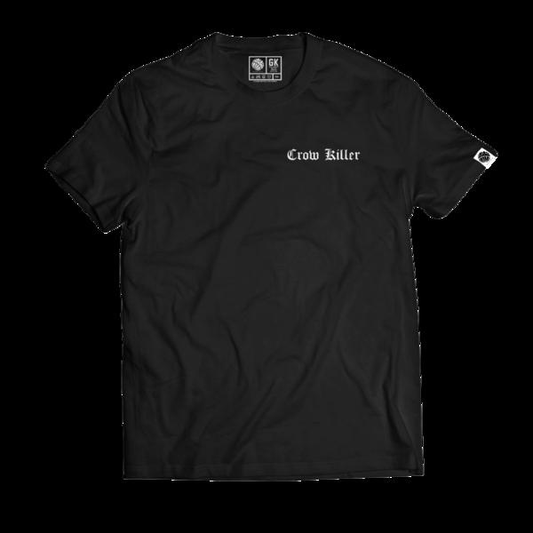 a7cfaa5d1b Crow Killer - Hang Tight T-Shirt - Glory Kid