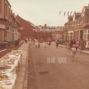 Bear Trade - Silent Unspeakable