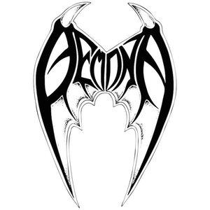 Demona - 2015