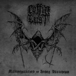 Coffin Lust - Manifestation of Inner Darkness