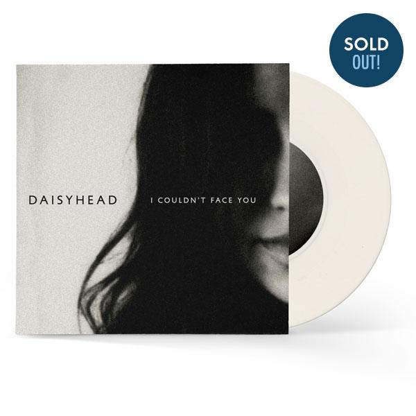 Daisyhead -