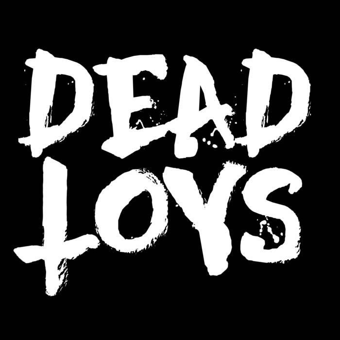 Dead Toys - sacrifice
