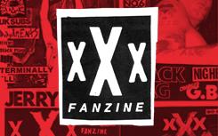xXx Fanzine