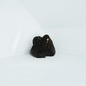 Chelsea Wolfe - Hiss Spun - CD