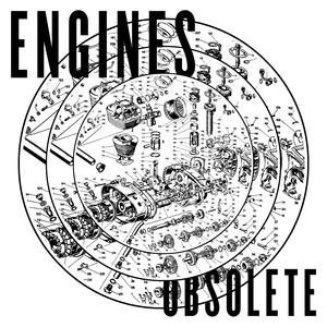 Engines - Obsolete
