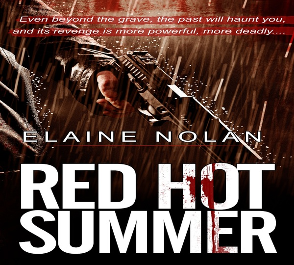 Red Hot Summer - Original Sountrack