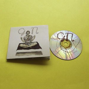 Topshelf Records Ratboys Gn