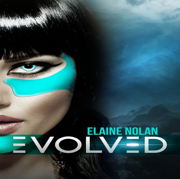Evolved - Original Sountrack