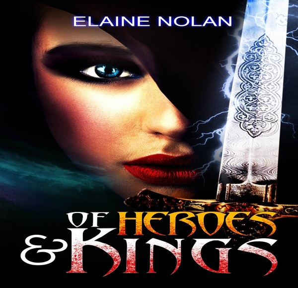 Of Heroes and Kings - Original Soundtrack