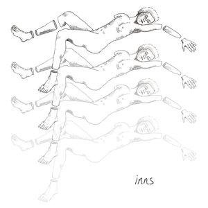 Inns - Animal