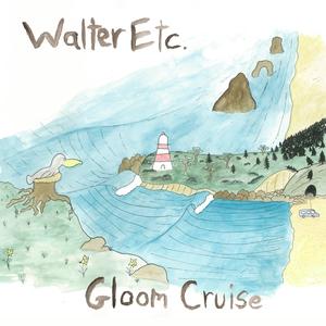 Walter Etc. -