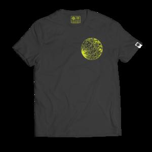 Glory Kid x K. Parker Collab T-shirt
