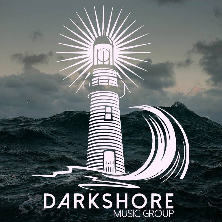 Darkshore Music Group