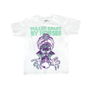 Fortune Teller T-shirt (Youth)