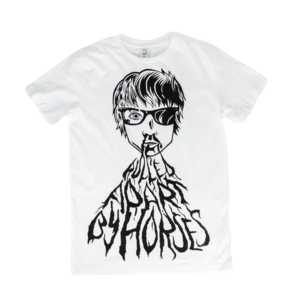 Nosebleed T-Shirt (Youth)