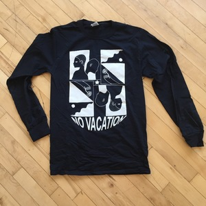 Envy Long Sleeve Shirt