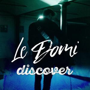 085 Le Domi - Discover