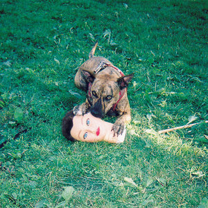 Joyce Manor - Cody