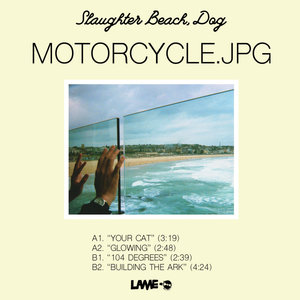 Slaughter Beach, Dog - Motorcycle.jpg 12