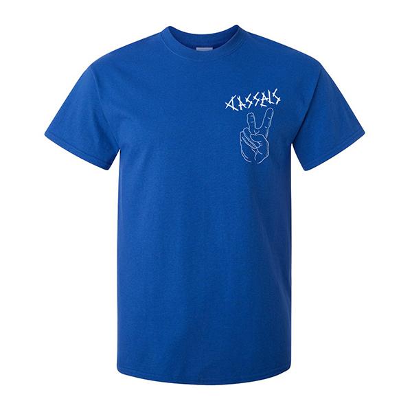 Cassels - T Shirt