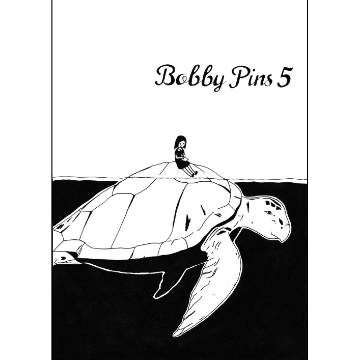 Bobby Pins #5