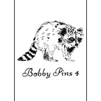 Bobby Pins #4