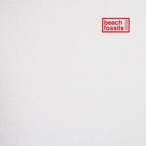 Beach Fossils - Somersault LP