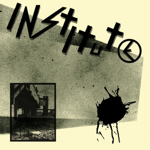 Institute - Demo 12