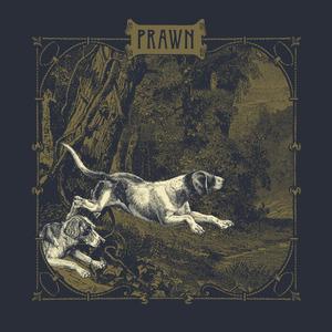 Prawn - Run Shirt