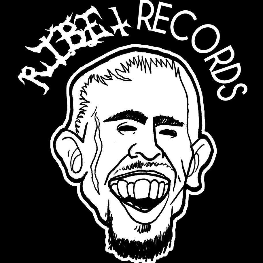 Ribé Records