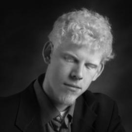 Robert Tindle