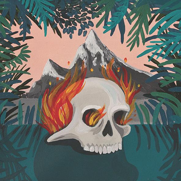 Howls - The Headache