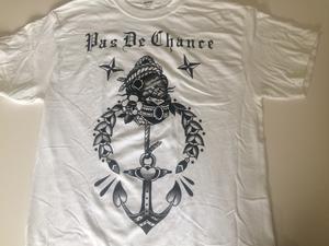 Pas De Chance T-shirt