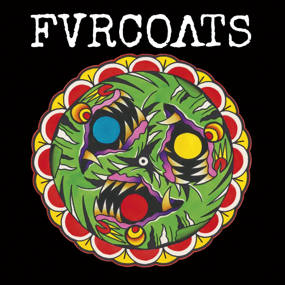 FURCOATS