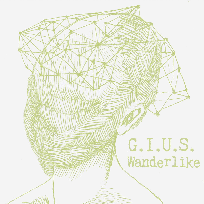 Giuliano Gius Cobelli - Wanderlike