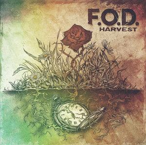 F.O.D. - Harvest