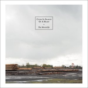 The Movielife - Cities in Search of a Heart LP