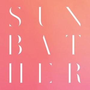 Deafheaven - Sunbather (Pre-Order)
