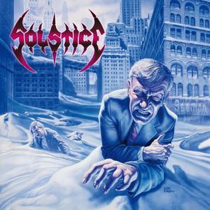 Solstice - The Sentencing