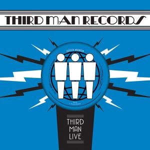 Joyce Manor - Live at Third Man 7