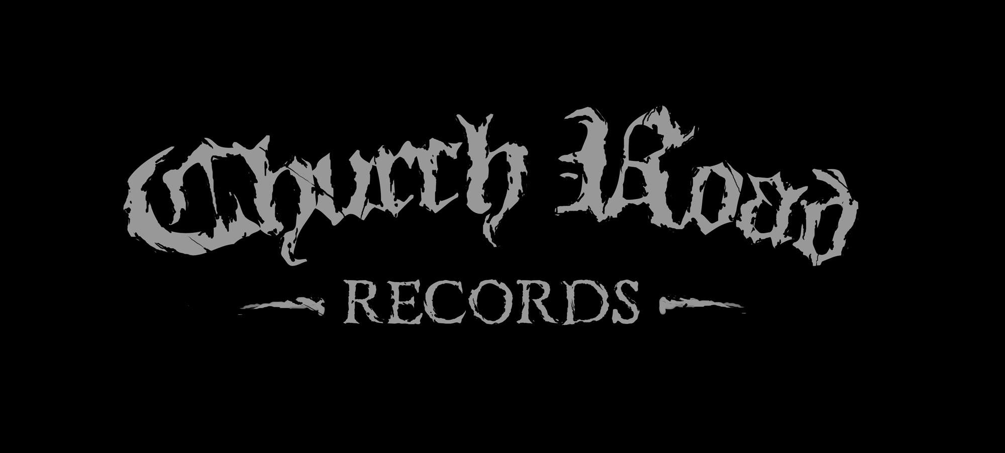 Church Road Records