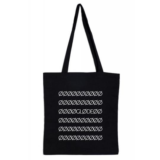 Bag | GLØDE