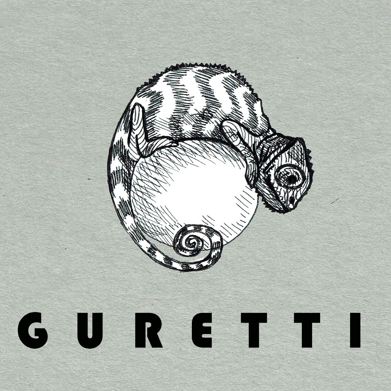Guretti - Guretti