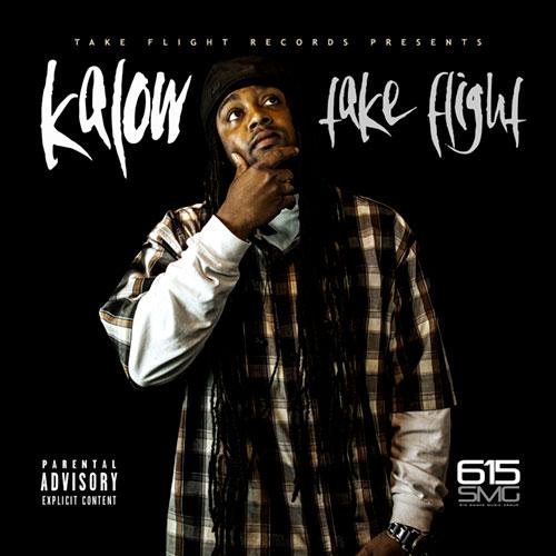 Kalow - Take Flight
