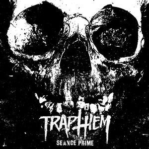 Trap Them - Seance Prime LP